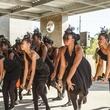 Dallas Black Dance Theater, Trinity Trust