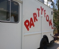 News_The Modular_Party Fowl_food truck