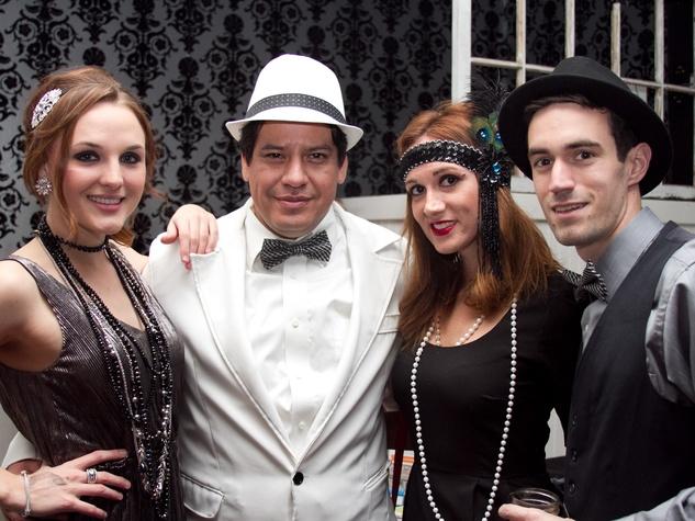 Secret Society Ball 2014 3029