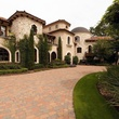 2 On the Market 15 Grand Regency Circle Enron mansion The Woodlands January 2015