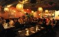 Sparrow Bar + Cookshop interior CROP