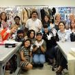 News_HCC_fashion_preservation workshop_Sept 2011