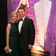 14 Kristin and David Buck at the Junior League of Houston Gala February 2015