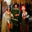 News_YPA_Halloween party_October 2011_Sophia Navarro_David Draybuck