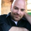 Dallas actor Brandon Potter