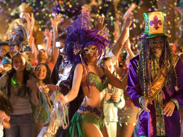 News_JenPat_costumes_Mardi Gras