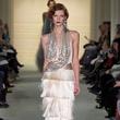 Clifford New York Fashion Week fall 2015 Marchesa March 2015 67