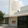 Places-A&E-The Ensemble Theatre-exterior