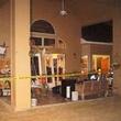 Slendora superintendent house arson 2 January 2014
