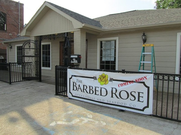 News_The Barbed Rose_restaurant