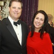 4 Will and SJ Swanson at the Big Brothers Big Sisters gala