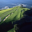 News_Pebble Beach Golf Links_Hole 6_PGA_golf_U.S. Open