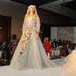 25 Marchesa fashions at Catwalk for a Cure November 2014  runway