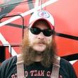 Fun Fun Fun Fest 2013 Best Beards in Austin Mike Schrader