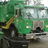 News_Houston_recycling truck