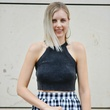 Austin Stylemakers 2016 Joanna Wilkinson Keep Austin Stylish