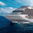 News_Carnival Magic_cruise ship