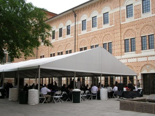 Rice university business plan competition 2011