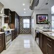 6007 Memorial, kitchen