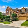 3531 Crest Noche home for sale San Antonio