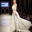 Austin Fashion Week 2014 Thursday Runways Adrienne Yunger
