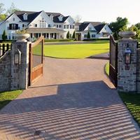 Shane Reynolds mansion for sale Sugar Land July 2013