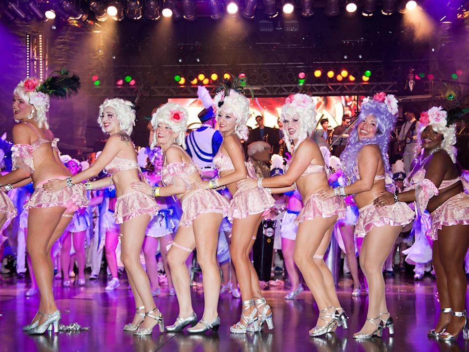 Carnaval 2014 in Austin 2038