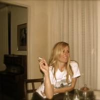 austin photo set: news_july_sofia_soco book tour