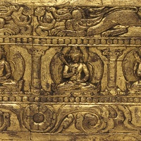 Protecting Wisdom: Tibetan Book Covers from the MacLean Collection