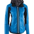 Jayme, Lululemon products, December 2012, Run Bundle Up Jacket