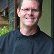Dallas chef Norman Grimm