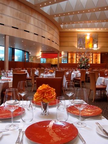 News_Tony's_restaurant_empty