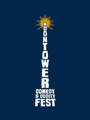 Austin Photo Set: News_Sam_moontower comedy festival_jan 2012_logo