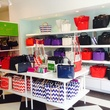 Kate Spade Out