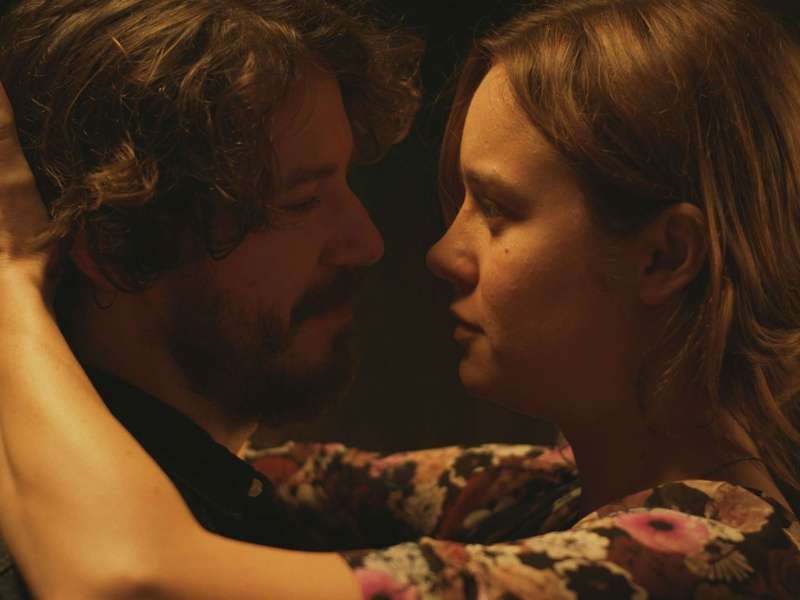 http://media.culturemap.com/crop/60/0d/800x600/John-Gallagher-Jr.-and-Brie-Larson-in-Short-Term-12_152436.jpg