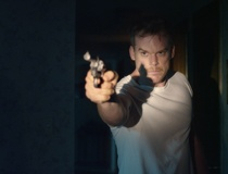 Clifford Pugh: Sundance Film Festival heads to Houston again with crime thriller featuring Dexter star