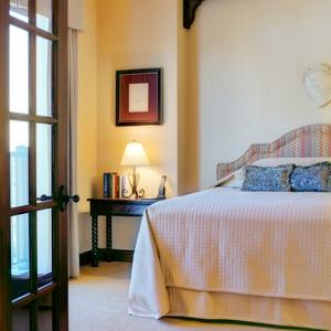 Sneak peek inside Austin's luxurious Hotel Granduca, opening this week