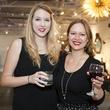 Joan Oexmann, Anna Procter, Uber Party
