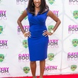 News, Shelby, Sip & See, Jacquie Baly, July 2014