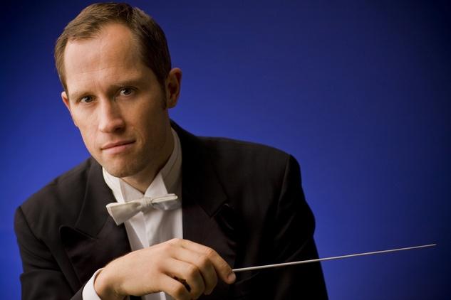 Alastair Willis