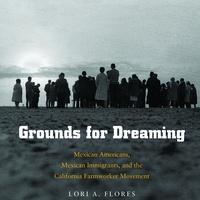 Holocaust Museum Houston presents Dr. Lori Flores
