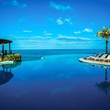 Four Seasons Resort Punta Mita infinity pool