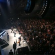 REO Speedwagon ACL Live