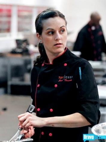 top chef rebecca ep 5
