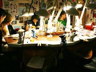 Austin Photo Set: News_Pages_Girls Guild_june 2012_5