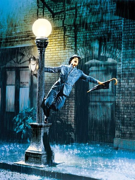 News_Singin' in the Rain_Gene Kelly
