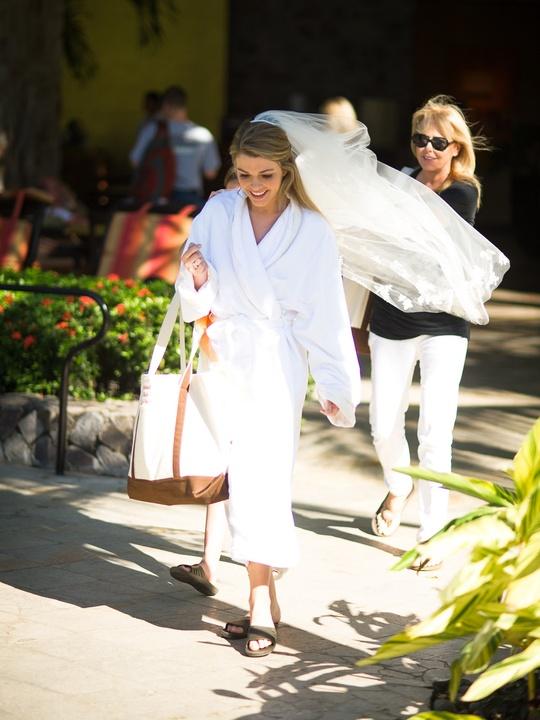 19, Wonderful Weddings, Courtney Sakowitz