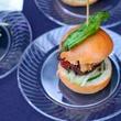 Shinsei, Burgers & Burgundy