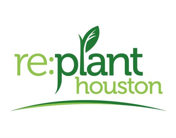 Re-Plant Houston_logo