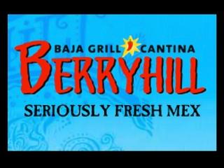 News_Berryhill_logo